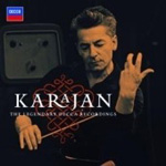 Karajan - The Legendary Decca Recordings (9CD)