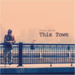 This Town (CD)
