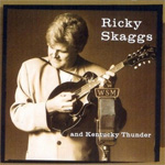 Bluegrass Rules! (CD)