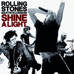 Shine A Light - Soundtrack (2CD)