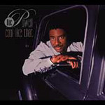 Cool Like That (CD)