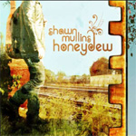 Honeydew (CD)