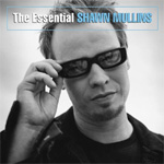 The Essential Shawn Mullins (CD)