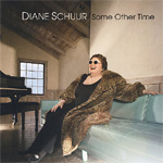 Some Other Time (CD)