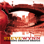 Crossing Dragon Bridge (CD)
