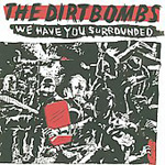 We Have You Surrounded (CD)