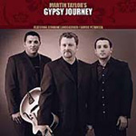 Gypsy Journey (CD)