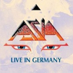 Produktbilde for Live In Germany (USA-import) (2CD)