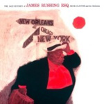 The Jazz Odyssey Of Jimmy Rushing/Jimmy Rushing And The Smith Girls (CD)