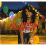 Music Row (CD)