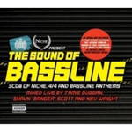 The Sound Of Bassline (3CD)