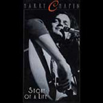 Story Of A Life: The Harry Chapin Box Set (3CD)