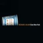 Slow New York (CD)