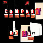 Old Baby (CD)