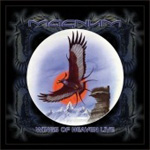 Wings Of Heaven - Live 2008 (CD)