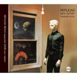 Replicas - 2008 Tour Edition (2CD)