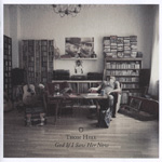 God If I Saw Her Now (CD)