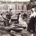 Times Ain't Like They Used To Be: Early American Rural Music Classic Recordings Of The 1920's And 30's Vol. 7 (CD)