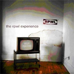 The RPWL Experience - Limited Edition (CD)