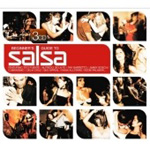 Beginners Guide To Salsa (3CD)