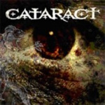 Cataract - Limited Edition (2CD)