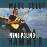 Nine Pound Hammer (CD)