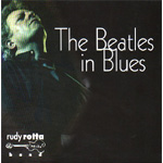 The Beatles In Blues (CD)