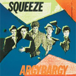 Argy Bargy - Deluxe Edition (2CD)