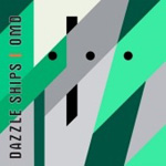 Dazzle Ships (Remastered) (CD)