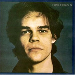 David Johansen - Limited Vinyl Replica Edition (Remastered) (CD)