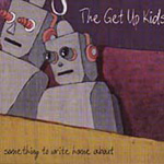 Something To Write Home About (CD)