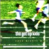 Four Minute Mile (CD)