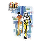 Moon Safari - 10th Anniversary Edition (2CD+DVD)