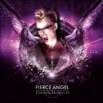 Fierce Angel: Fierce Disco II (3CD)