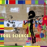 Soul Science (CD)