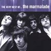 The Very Best Of...The Marmalade (CD)