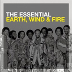 The Essential Earth Wind & Fire (2CD)