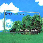 Deep Natural (2CD)
