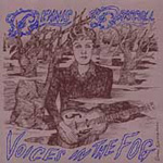 Voices In The Fog (CD)