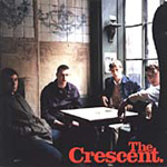 The Crescent (CD)