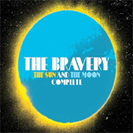 The Sun And The Moon - Complete (2CD)
