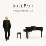 A Songwriter's Tale (CD)
