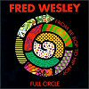 Full Circle: From Be Bop To Hip-Hop (CD)