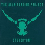 Stereotomy (Remastered) (CD)