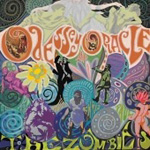 Odessey & Oracle - 40th Anniversary Edition (2CD)