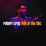 Live At The BBC (CD)