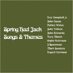 Songs & Themes (CD)