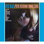 Otis Blue - Collector's Edition (2CD)