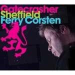 Gatecrasher Sheffield (2CD)