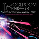 Toolroom Nights (2CD)